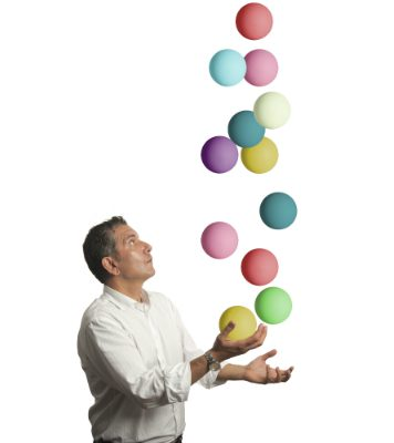 cropped-juggling-man-400x700.jpg