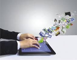que-es-mercadeo-digital