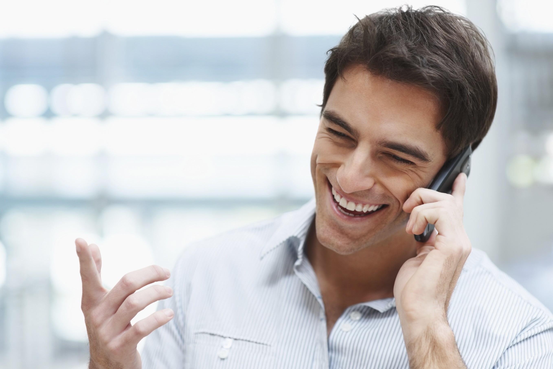 phone-call1-e1435588354774
