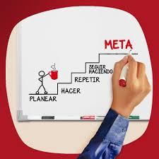 define-metas