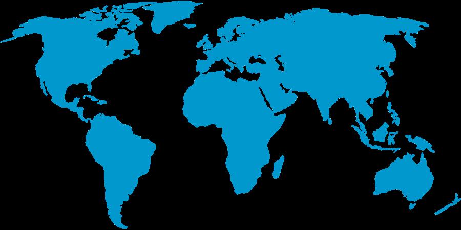 digital-marketing-events-world-map