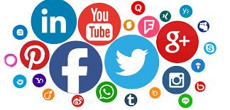 exito-redes-sociales