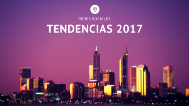 tendencias-2017