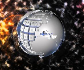 world-2030121_1920.jpg