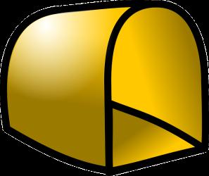 mailbox-25079_640
