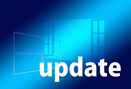 update-3357083_1920