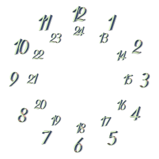 clock-face-2886762_1920