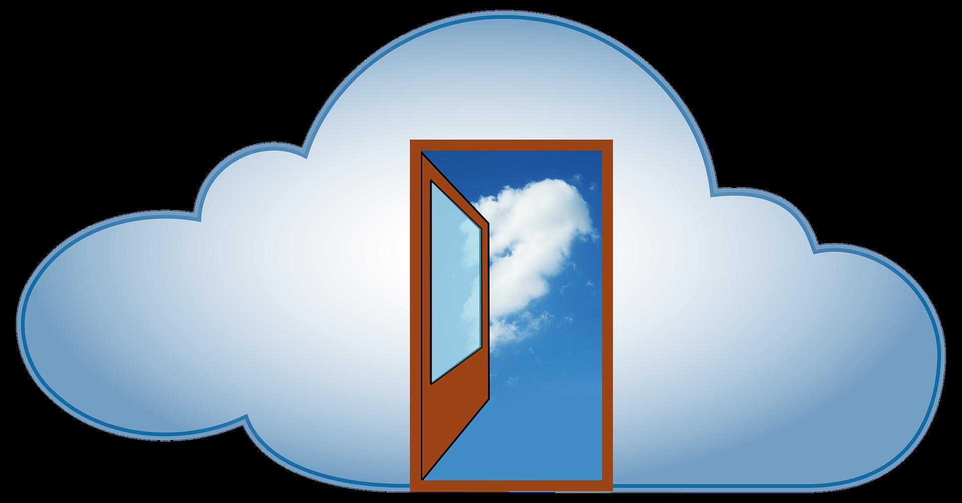 cloud-computing-626252_1920.png